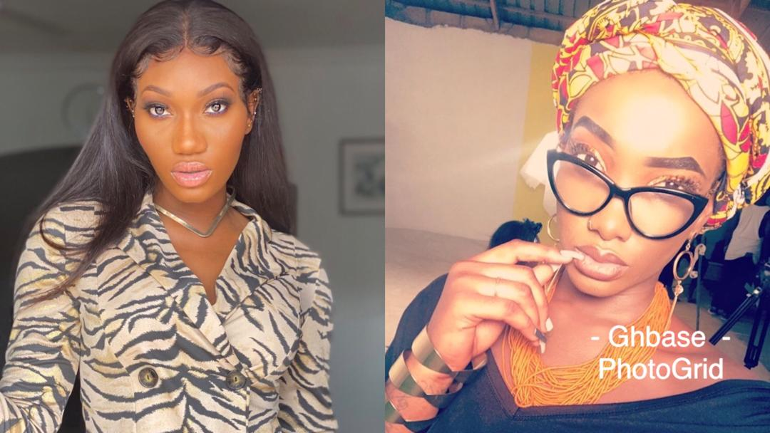 Ebony Reigns' Career Paved Way For All Female Acts Including Myself – Wendy Shay