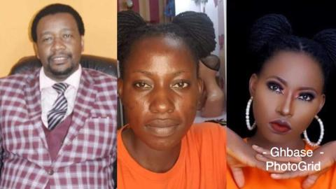 """""""I Won't Bless A Marriage Which The Groom Is Yet To See His Bride's Face Without Makeup"""" – Pastor Declares"""
