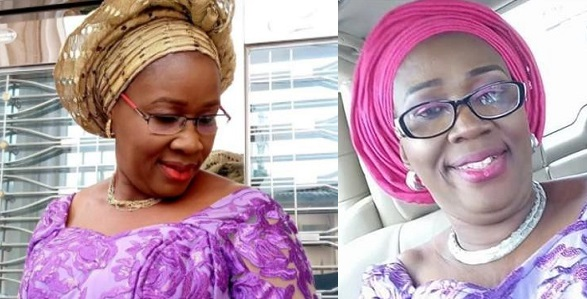 """Your Husband Is Your King, Don't Allow Familiarity Reduce His Worth In Your Eyes"" – Elderly Woman Advises Wives"