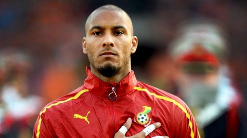 """I regret ever playing for Ghana 'Black Stars'"" – Goalkeeper, Adam Kwarasey"