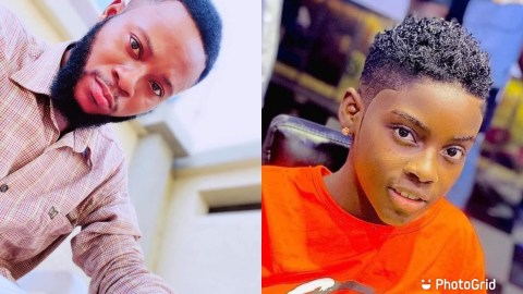 "Netizens ""Destroy"" Young Man Who Says DJ Switch Deserves To Be Defiled (+DETAILS)"