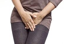 How to properly take care of the vagina 101 – Akua Davies