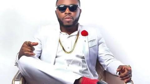 'Sakawa Boys Are Far Better Than Politicians'– Nigerian Producer