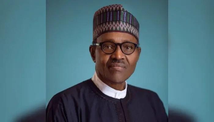 #EndSARS: President Buhari finally speaks