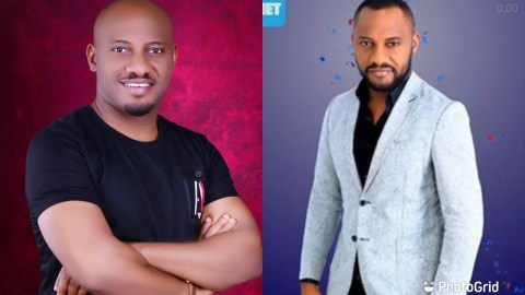 Not All Policeman Are Bad Some Take Their Jobs Very Seriously – Yul Edochie Speaks On Police Brutality