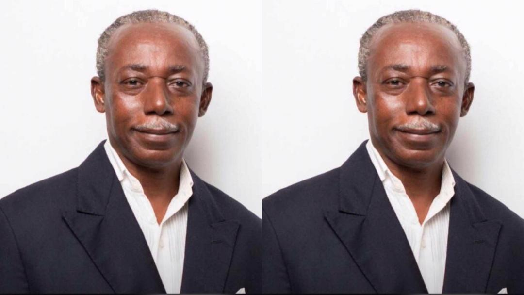Prof. Benneh was killed for resisting robbery attempt – Suspect confesses