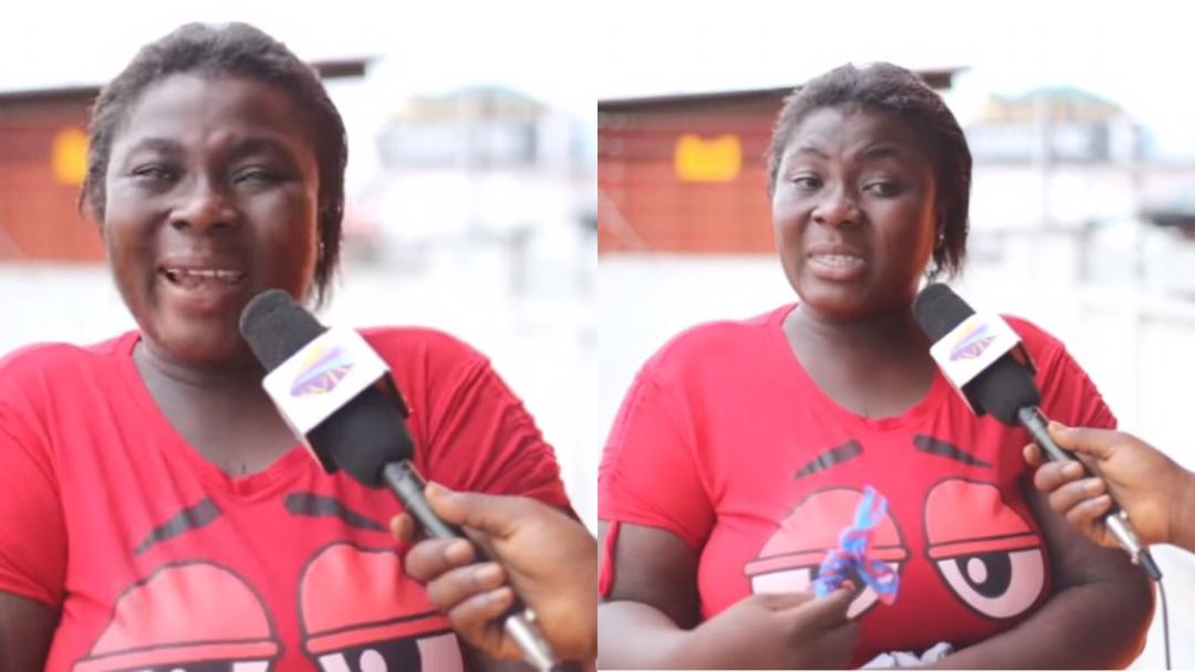 """I have a spiritual husband who constantly sleeps with me, I have lost all my marriages as a result"" – 29-year-old lady shares chilly story [Video]"