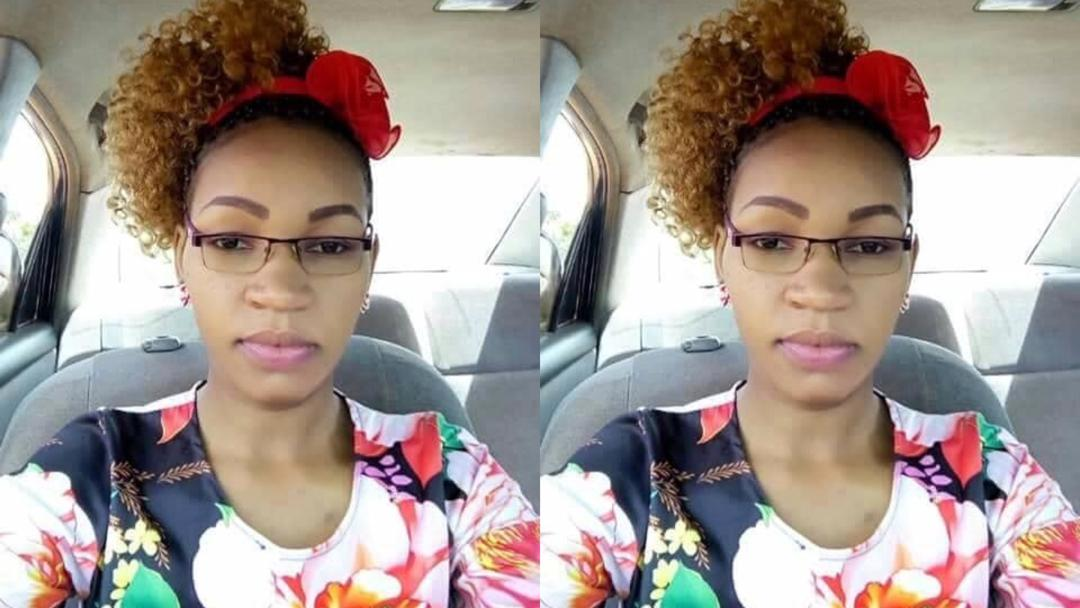 """""""My marriage ended just after six months"""" – Jealous lady narrates how she hacked her partner's phone over cheating allegations"""