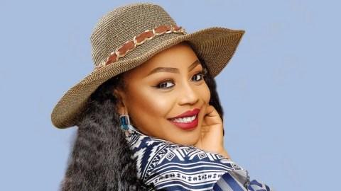 'I'm Done With Nigeria, White Men Here I Come' – Ifu Ennada