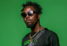 """""""You are political artists"""" - Kwaw Kese fires Sarkodie and Samini over endorsement brouhaha"""