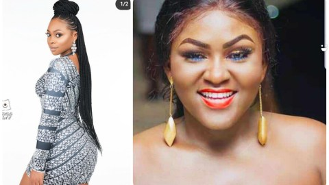Advice From Women Like You Is The Reason A Lot Of Ladies Are Unhappy In Their Relationships – Michy Replies AJ Poundz