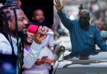 Insider exposes Samini; says he endorsed the NPP because he was snubbed by the NDC [Video]