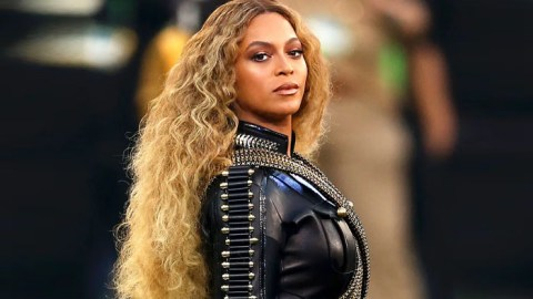 Hilarious: Ghanaian lady sends voice note to Beyoncé on IG asking her to advertise her products on her page