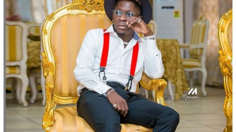 I did not win the 11 awards on merit, Sadiq gave them to me because he said Sarkodie, Stonebwoy dey bore him – Shatta Wale confesses on his 3Music awards