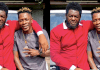 Shatta Wale sacks Bulldog