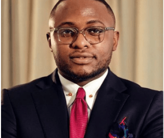 "Ubi Franklin : ""Please Don't Have Kids From Different Women; The Stress Of Managing Different Women Emotions Is Draining"