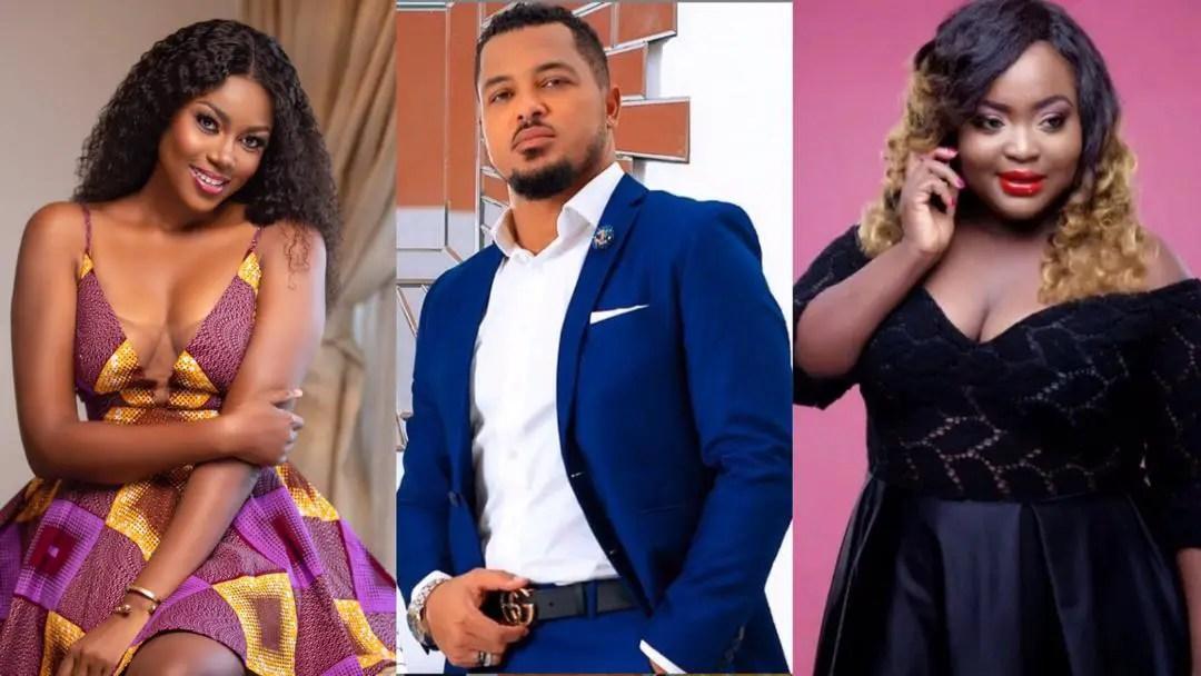 Ghana Movie Awards 2020: See Full List Of Winners