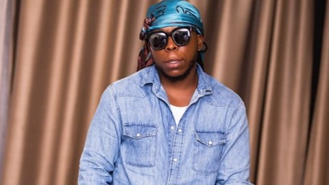 'Andy Dosty And Okese1's Beef Was Planned' – Edem Alleges