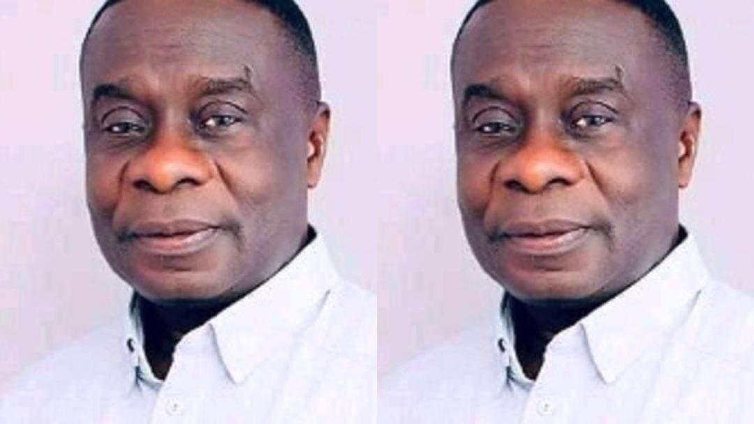 Court stops NDC MP-elect for Assin North Richard Quayson from being sworn in