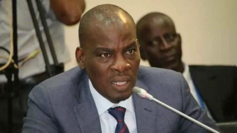Ghana Election 2020: Akufo Addo Had 49% of Votes – Haruna Iddrisu Insists