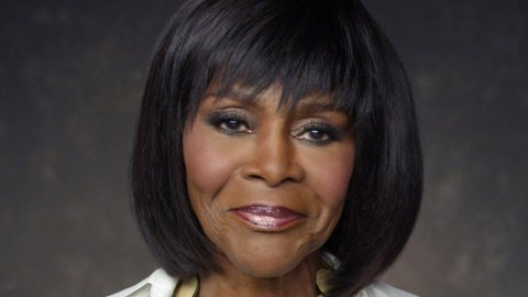Tributes From Rihanna, Oprah Winfrey, Tyler Perry, Others Pour Out As They Mourn Cicely Tyson