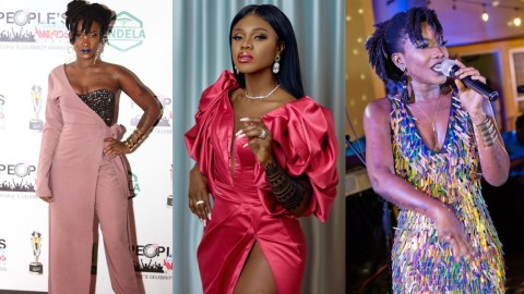 Becca Will End Up Like Ebony If She Doesn't Take Her Prayer Life Seriously – Prophet Claims