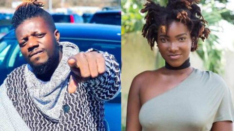 Pope Skinny Drops Deep Secrets About Ebony's Death, Attributes It To Lesbobo PLUS More (+Video)