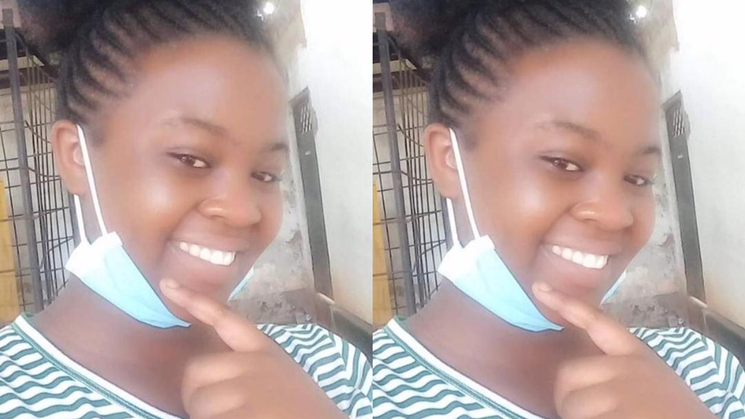 Girl, 16 commits suicide after she was accused of stealing 3 new underwear belonging to mother