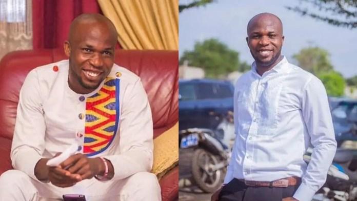Renowned Ghana Sports Journalist, Thomas Freeman Yeboah is dead