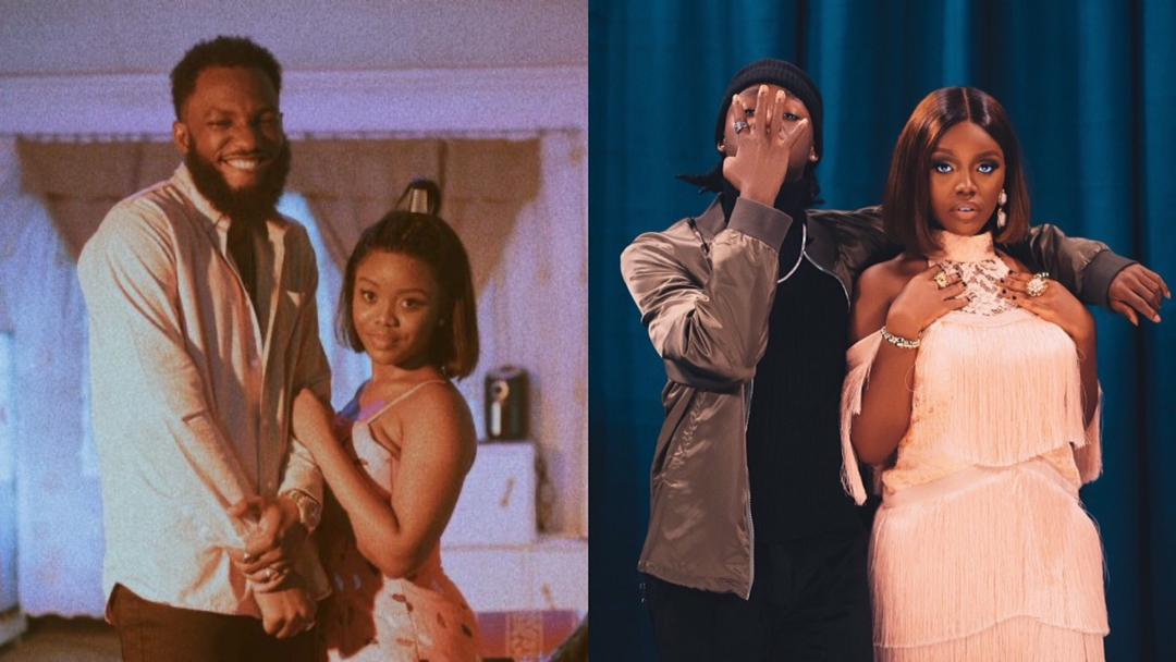 Who is Gyakie's boyfriend? Who is Gyakie currently dating? – Answers provided