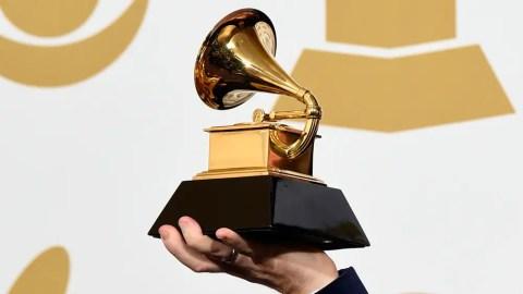 Grammys 2021: Full List Of Winners