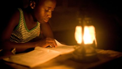 Dumsor: Ghanaians to enjoy compensation from PURC over erratic power supply
