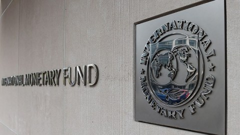 Ghana drops from middle-income economy to low-income developing country in recent rankings by IMF [What You Need To Know]