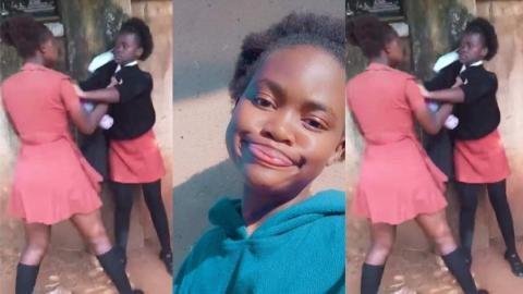 South Africa: Police arrest student who bullied fellow 15-year-old classmate which led her to commit suicide [Details]