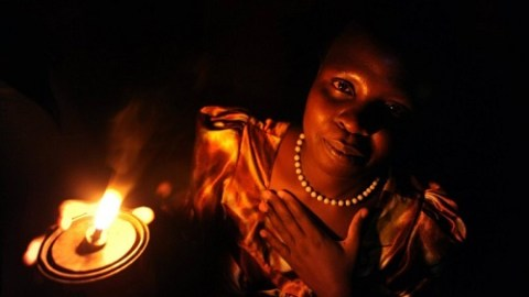 GRIDCo Finally Explains What Caused Nationwide Dumsor On Monday