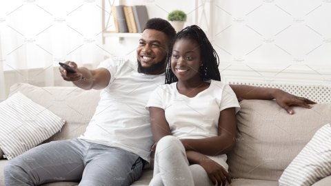 Relationship Tips: He Is The Right Person For You If He Does Any Of These 8 Things