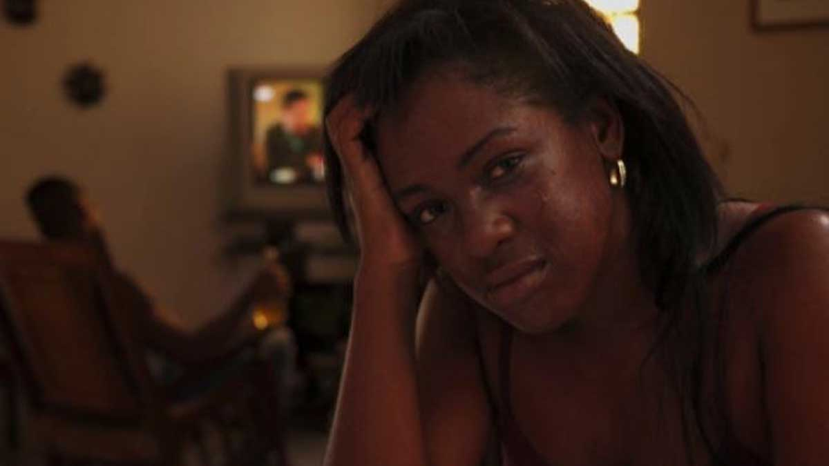 Lady finds out her fiancé has impregnated his co-worker, 3 months to their wedding