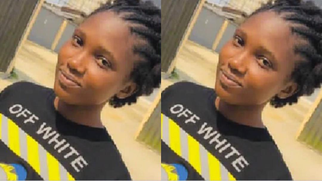 """""""I was rejected three times by the ritualists"""" – Lucky lady who was kidnapped for ritual purposes narrates how she escaped death"""