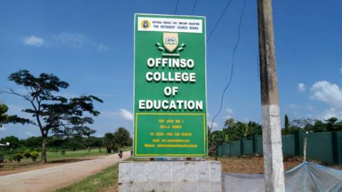Colleges of Education to shut down in May due to lack of funds [Details]