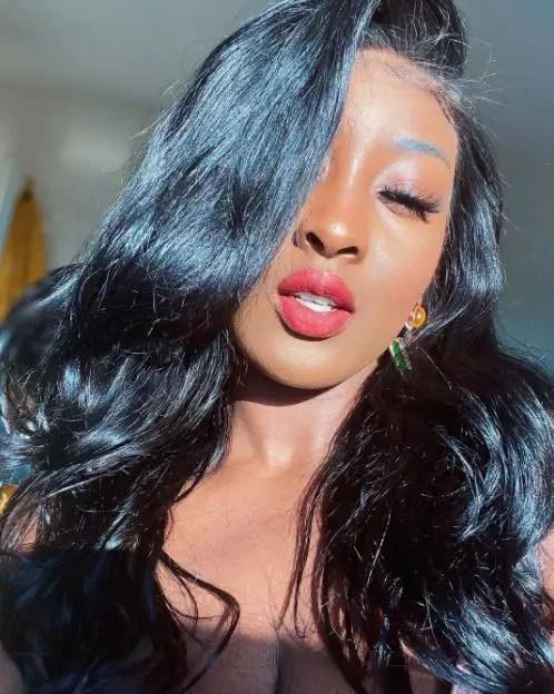 Rachel Maame Adwoa Amuah