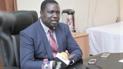 """""""Achimota School can't decide to appeal ruling on rasta boys"""" – Education Minister warns"""