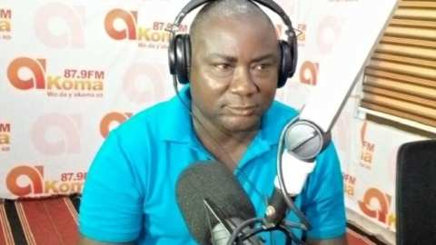 Hard times: Meet the Ghanaian Gospel artiste who bought 17 cars but sold all to pay debt