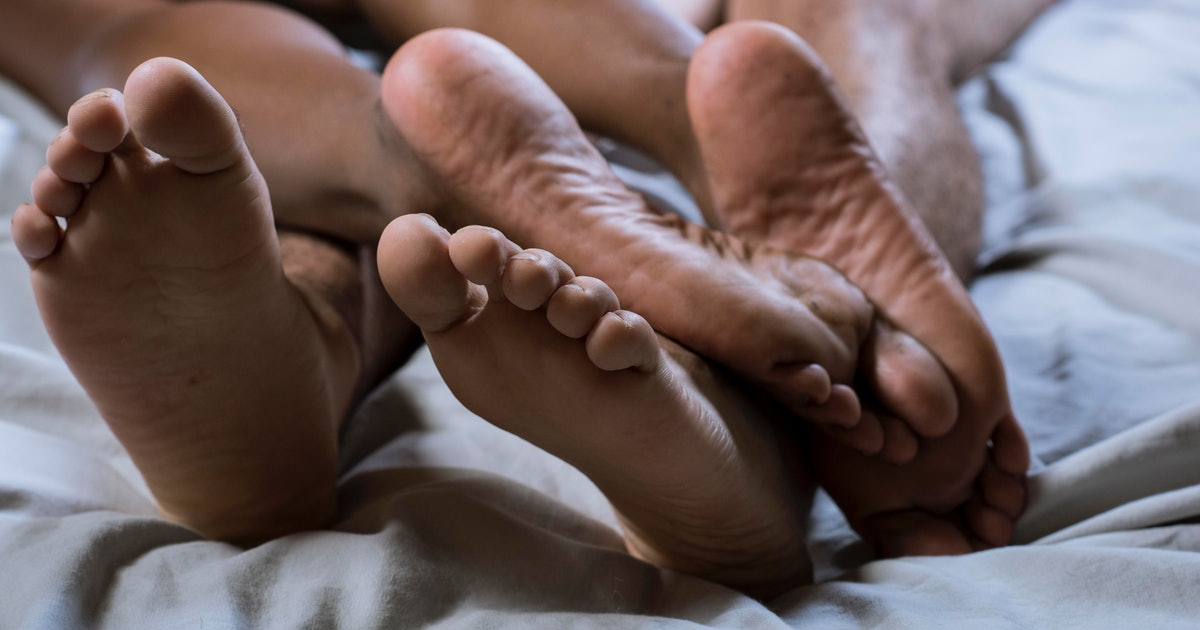 """""""If you can't last for at least 6 minutes in bed, you are not normal"""" – Urologist explains"""