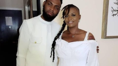 'I can die for you'- Ayisha Modi's message to Rev. Obofour takes over the internet