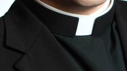 'Go and sin no more' – Court cautions evangelist for fin.gering and fondling woman