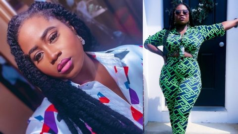 Men Have Brains And Manhoods, Find Those Who Know How To Use Both – Lydia Forson Counters Bridget Otoo
