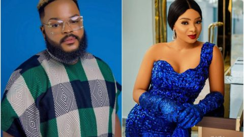 BBNaija 2021: Whitemoney Has Worked Hard And Deserves To Win – Ex Housemate Queen Says