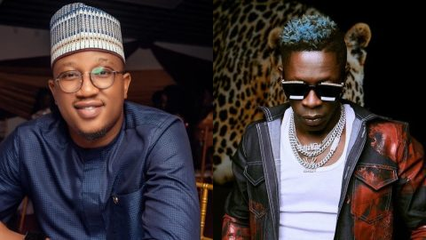 Shatta Wale's Statements Reduces Investor Confidence – Ceo Of 3Music Awards Sadiq