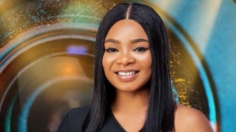 """BBNaija 2021: """"I Can't Be With A Man Who Can't Sleep With Me, I Knack Two To Three Times A Week"""" – Queen"""