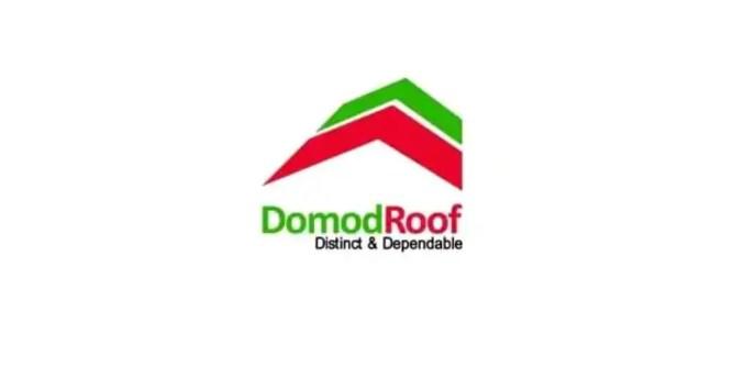 Ghana roofing companies
